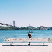 Economize dinheiro e tempo estudando em uma universidade privada portuguesa