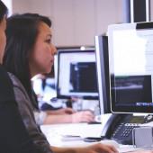 Diferencias entre prácticas profesionales, experiencia laboral y cursos basados en trabajo
