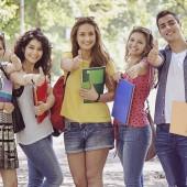 Como decidir que curso de graduação devo estudar no exterior?