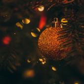 Natal longe de casa? Confira as dicas do que fazer na festa natalina durante o intercâmbio