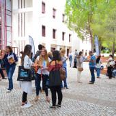Universidade do Algarve: conheça a instituição que é referência na região sul de Portugal