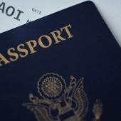 Nếu bạn chưa biết gì về visa du học Mỹ