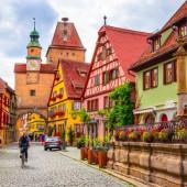 Au Pair na Alemanha: o que é preciso para participar do programa de intercâmbio no país?