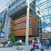 Đến Na Uy học kinh doanh kiểu Bắc Âu với chi phí cực mềm