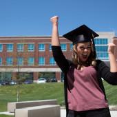 Prosperar y crecer con un curso en Kentucky, EE. UU.