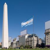 Quer morar na Argentina? Saiba tudo sobre Buenos Aires