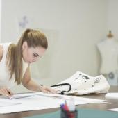 Dubai: The New Hub for Education and Fashion