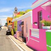 Curiosidades sobre Cape Town, a segunda maior cidade da África do Sul
