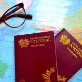 Cidadania portuguesa: saiba quem tem direito e como conseguir
