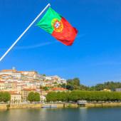 Estudar em Portugal: Conheça Coimbra, a cidade dos estudantes e Patrimônio Mundial