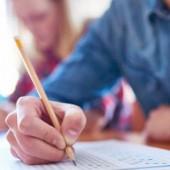 Conheça os programas de intercâmbio para universitários e como funcionam