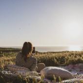 Coronavírus: com curva estável em Portugal, estudantes voltam a sonhar com o destino