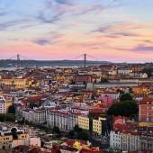 Quer morar em Lisboa? Conheça 5 bairros ideais para estudantes