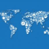 Educación: un pilar para el desarrollo mundial