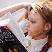 Qual certificado da língua inglesa é o mais adequado para você?