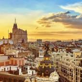 Conheça 5 cidades na Espanha para fazer intercâmbio