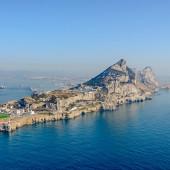 Una universidad británica en el Mediterráneo