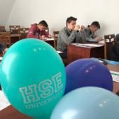 Descubre Rusia con una competencia mundial de becas