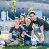 ITMO University: Descubra os principais benefícios acadêmicos e culturais do diploma duplo