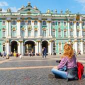 Estudia en Rusia: 8 consejos de supervivencia para estudiantes internacionales