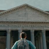 Como obter uma educação americana na Europa
