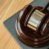 Una guía para estudiar derecho en el extranjero