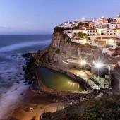 Deseja morar ou estudar em Lisboa? Confira detalhes sobre a capital portuguesa