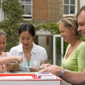 Du học ngắn hạn: Bí quyết tăng tốc năng lực tiếng Anh!