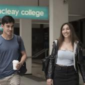 ¿Puede un college ser mejor que una universidad?