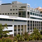 Universidade da Madeira: conheça as oportunidades de estudo com qualidade da jovem instituição!