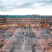 Morar em Madri: saiba como é viver na capital espanhola