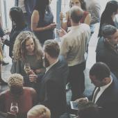 Consejos para un networking exitoso cuando eres estudiante en el extranjero