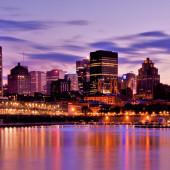 8 Reasons You Should Study in Montreal