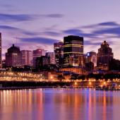 8 razones por las que deberías estudiar en Montreal