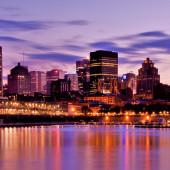 8 lý do bạn muốn du học tại Montreal - Canada