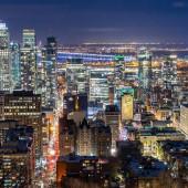 Montreal: saiba como é viver em uma das cidades mais importantes do Canadá