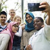 ¿Cómo enfrentarte a la multiculturalidad estudiando en el exterior?