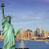 """Quer morar nos EUA? Saiba mais sobre New York a """"cidade que nunca dorme"""""""