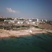 La mejor escuela de negocios de Portugal acaba de abrir un nuevo campus de 16 millones de euros