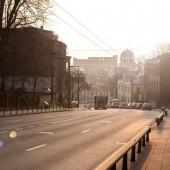 Quer estudar no Sul da Europa? Saiba como é viver em Kaunas, na Lituânia