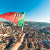 Quer estudar em Portugal em 2021? Veja o passo a passo
