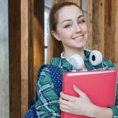 Expo Posgrados: educación internacional a tu alcance