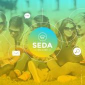 Curso gratuito de inglês online para deficientes auditivos é lançado pela SEDA