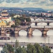 República Checa: educación, investigación y cultura