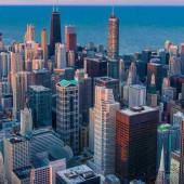 Saiba 5 das melhores cidades para fazer intercâmbio estudantil