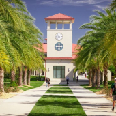 Academic Opportunity Abounds in Florida