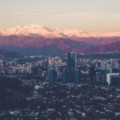 Tìm hiểu du học Chile