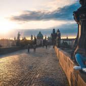 Por qué deberías estudiar en la República Checa