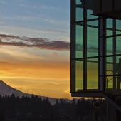 Elige a Tacoma para una experiencia universitaria asequible en EE. UU.