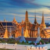 Du học cấp ba tại Thái Lan: Giới thiệu 10 trường trung học quốc tế